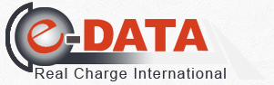 e-DATA Real Charge